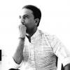 Vimlesh Dheinwal Kumar मै यह जानता हूँ कि मै कुछ नहीं जानता.. सुकरात