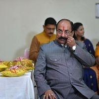 Kaushal Kishor Mishra