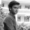 आशीष  युवा शायर  हिंदी कवि