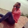 """मोहित बाबा  name. Mohit Mishra  Contact. 7838489767 lives in Gorakhpur  poet/youtuber 👉Awarded by  SP City Mr. Vinay Singh 👉Pro. V. C. Mr. S. K. Dixit 👉Awarded by M.P.  Mr. Kalraj Mishr 👉Awarded by Mrs. Alka Singh  👉Awarded by V.C. Mr.  V. K. Singh  👉Stand A NGO..... """"ममता एक छाव """""""
