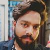 Astro Rahul Pandey (Sad writer) Mob Numb 72709-00000 ( Punjab ) Insta Id - astrologer_rahul Maine Manzil Ko Talasha Mujhe Bazar Mile