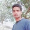 N K MISHRA ANMOL love is incomplete