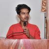 संyam jain jaipuriyan chhora on Facebook -sj prince instagram-संyam shah @special_chhora