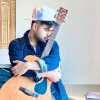 Rahul Yadav Writer  Instagram ID - 👉     officialakhil_01