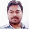 Yogendra Nath I am Advocate ( Delhi high court) 9540104722