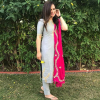 riya jangir मेरे प्यार की पहली नींव यह थी कि मैने मेरे महबूब से कोई उम्मीद नहीं रखी । . insta id- riyajangir42  girls can follow me on Instagram.