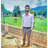 Rahul Sharma चंद लफ्जों मे बंया न हो पायेगा Keep calm &  Believe Yourself