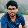 Anurag Rajput उससचलपरमात्मका,तुच्छसाएकभागहूँमैं, प्रेमहूँमैंहृदयका,''अनुराग''हूँ,''अनुराग''हूँमैं! 🙏🙏
