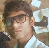 SIDDHARTH SHENDE s2 Loving a GIRL is second thing..First learn to respect her.👰👏🇮🇳💜 कवी ,लेखक ,शायर ,काहानीकार , मोटीवेशनल स्पीकर, रचनाकार ,कॉमेडीयन ,संगीत प्रेमी ,बुध्द के विचारो से प्रेरीत ,भारतीय संविधान पर सपुर्ण विश्वास , किसानो का दोस्त , study lover ,,  अत: दीप भव: नमो बुध्दाय 💐💙💜🍫insta.id Siddharth shende 54.