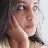 Ruksar Bano Instagram: khwahishrukhsar khwahish! khwab! Kalam! se bunni hai hme pehchan hmari... pritilipi app: ruksar bano