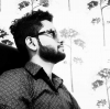 Suraj Singh Rajputana Instagram - @rjsuraj5 tiktok - @rjsurajsinghania607 whatsapp - 8700950569