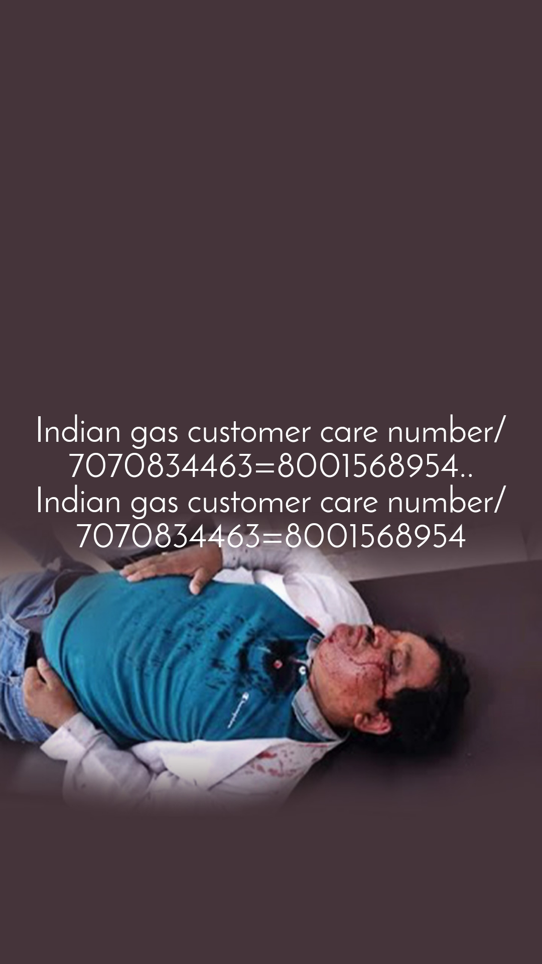 Indian gas customer care number/7070834463=8001568954.. Indian gas customer care number/7070834463=8001568954