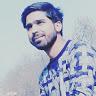sahil iqball i am a journalist a writer and i love broadcasting