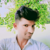 """Dev Faizabadi 💎  """"दर्द, उम्मीद, बेबसी व जूनून- ए- हालात लिखता हूं। जब वक़्त मिलता है तो दिल के जज़्बात लिखता हूं।। - देव """"ज़िन्दगी क्या से क्या गुल खिला रही है। कुछ बनना था बहुत कुछ सिखा रही है।।- देव """"कोशिश नहीं, चाहत से हर चीज़ हासिल होती है"""" - देव.🌠🌠🌠⏬  ✴️Education.- *B. A. (Hindi, English)  *LLb 4th semester  *CCC-(course on computer concepts)  *O levels (2 paper pass 3rd in schedule)  ✴️literature background       *विभिन्न पत्र-पत्रिकाओं में रचनाएँ प्रकाशित (साकेत  सुधा, ह्देश पत्रिका, बेनकाब मुज़रिम, अपना दर्द, उदय स्मारिका, चन्दन विरवे, आदि)  ✴️Dreams.     *अपने जाॅब  की आय का कुछ हिस्सा जरूरतमंद       लोगों की सेवा में लगाना    *Insta I'd =dev Faizabadi    * Facebook = dev Faizabadi    *utube =................    *mob.=9918223442"""