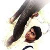 Vikas Sahni I'm on Instagram as vikassahni2642018 Best friend:- Kavita