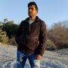 Rahul Singh Bhadouria poet / Artist ✍️