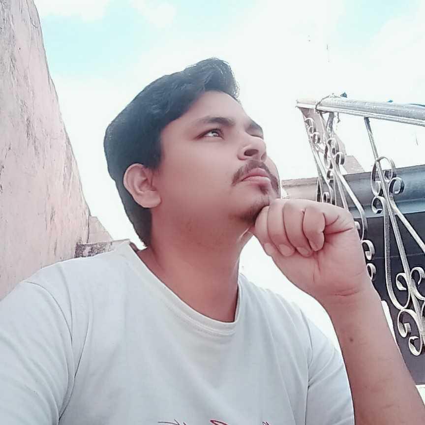 Raju Subedi