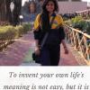 Aparna Pathak 31 july