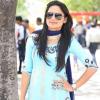 Ritu R Malik write my #feelings...#love thoughts मेरी जिंदगी मैंने तेरे नाम की...। अब तू इसे उजाड़ दे, या बसा दे..।। हरे कृष्णा, हरे राम❤️ #Birth 9july like 4july, 1dec... बहुत दर्द मिले जिदंगी में फिर भी जी गई..। करके खुद से एक वादा मैं सिर्फ तेरे लिए जी गई..।।  #bestie Annu😘 #lifeline Maaa😘 मेरी जिदंजान तू❤️  तेरी हर खता को मैं अपना वजूद समझ सजदा कर लूं।। एक बार ही सही तू साथ रहने का वादा तो कर।।