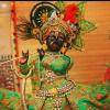 shreya upadhayaya मैं English literature की छात्रा हिन्दी का थोड़ा ग्यान रखती फिर भी अपनी रचनाओं में आपका साथ व प्यार चाहती हूँ।। 🙏