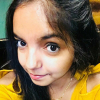 Shayari_rati love to write Facebook-shayari_rati Instagram-@swa594 YouTube-shayari_rati (link given below👇👇)