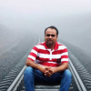 imran pathan मेरी सादगी ने मुझे गुमनाम ही रखा , कुछ तो हुनर सीखा दे ..*ए-अमन*  की मशहूर हो जाऊं..!!   इमरान पठाण *अमन*  I'm not a poet but sometimes I write some words from the deep of my Heart...  I m a  Business man of Pharmaceutical company at Ahmedabad ,Gujarat