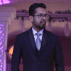 Vivek Harlalka  Follow me @apna_gulzar_ on Instagram