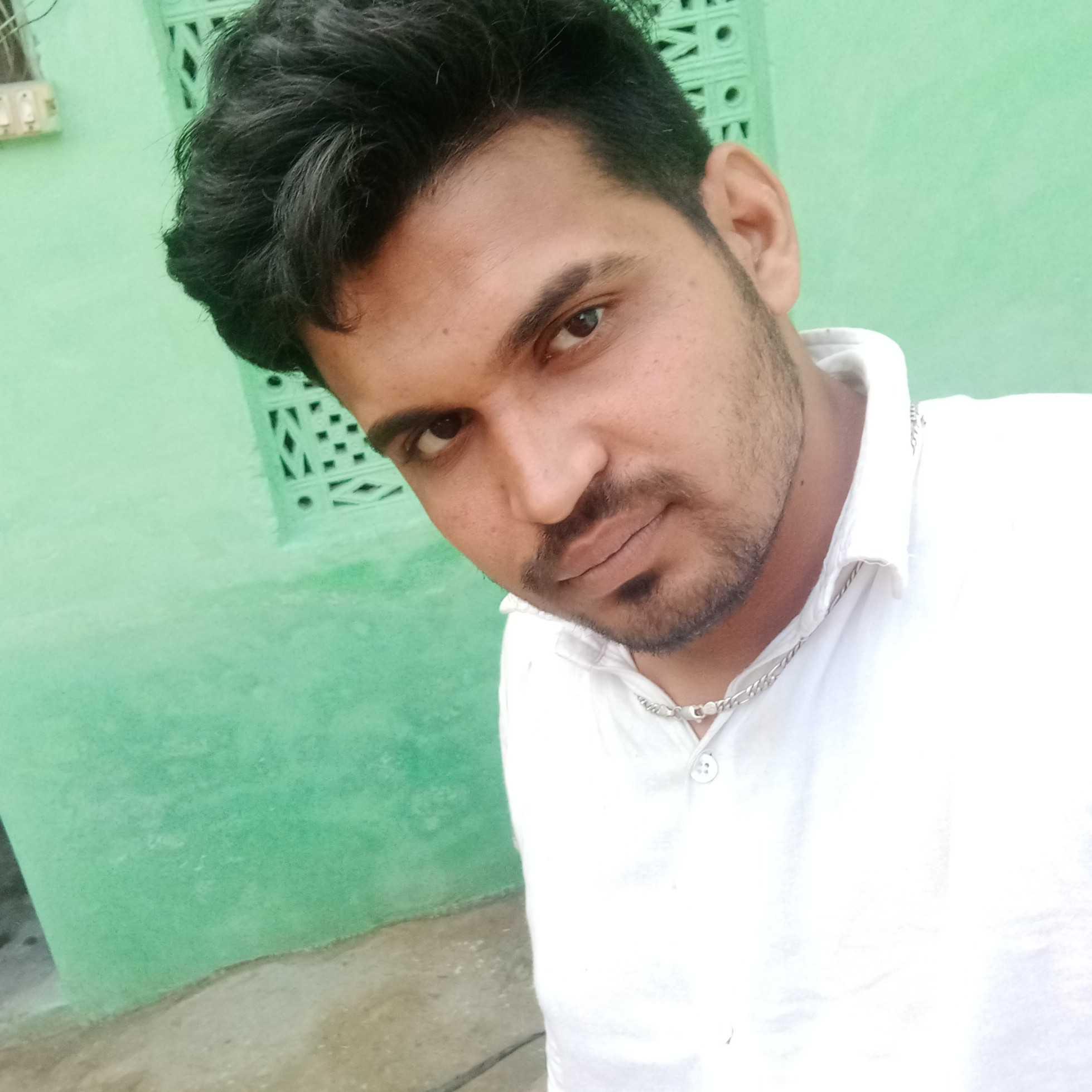 Sandeep Chhimpa Sandeep Chhimpa