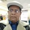 Anuj Ray पूरा नाम ,अनुजकुमार  'हैयय क्षत्रिय ' खरगोन,डिस्ट्रिक  रायसेन मप्र  भोपाल. nbd,प्रकाशन दिल्ली से तीन बुक्स प्रकाशित   ,शायरी ,अधूरे सपने ,बहते रहते हैं नैना ,सिर्फ़ तेरे लिए,,और चौथी  प्रेस  में है..