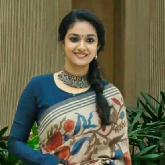Suryaprakash Singh