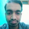 Muhammed Tasnimuddin
