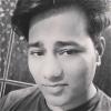 Zulqar-Nain Haider Ali Khan मुख्तलिफ है मिज़ाज हमारा , समझ में आजाएं तो पुरखुलूस हैं हम , . . . . ना समझ पाए तो मगरूर ठहरे हम ।।।।