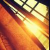 Zuha Fatima I write what I feel  The pain Is turned into Words      feel it💜