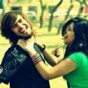 One Wish Ikk Reejh Adhoori Writer✍️✍️ My own words💔  Love kamboz Insta_ @_one_wish_ikk_reejh_adhoori Latest love poems💖 Lyrical videos