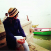 Tripti Amanat ♥️ It's Tripti Kaushal. ✍️ Tap the link to get more 👇