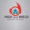 High Wield