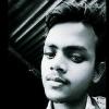 AN of World https://youtu.be/B8O3Kvlt8dY @aazadanand follow me Instagram  एक बार अवश्य देखें आप को शायरी का बेहतरीन  पेज मिलेगा...