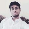 Eklakh Ansari Science Student,M.sc in Chemistry, Poetry Lover, मेरे प्रोफेसर,मेरे चाहने वाले मुझे शायर कहते हैं