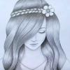 #iLyana shaik❤ Dil narm Dimag garm baki sab Allah ka karam👻👻😘