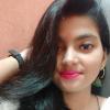 Priya Mishra smile smile and smile Insta I'd- priyamishra190