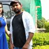 Director Shakti Tiwari फिल्म, सिरियल, वेब सीरीज, टेलीफिल्म्स, शॉर्ट मूवी मैं काम करने के लिए और सिंगर अपने खुद का ओडियो+विडियो बनवाने के लिए मुझे Instagram पर Contact करे 👇