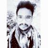 khwahish_tere_Dil_ki_7733_ Instagram account:- Khwahish_tere_dil_ki_77_33_ Official account:-akashvashist7733