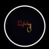 R......Feelings 😍😘 insta id  e31249(R...fillings)nd fb I'd (R...felings)