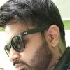 Main Shayar To Nahin (Shiv)