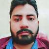 Samsahad Ali Cistihe