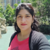 Kirti Rathore a poetess...  चंद पंक्तिया... चंद लम्हे, कीर्ति के काव्यालय से....    If looking for inspiration checkout my blogs and youtube channel KritiKavya.