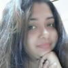 Pramita Ghosh