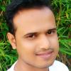 Ajit Kharwar Cricket, Driving, music and  dosto k sath masti  ❤️🙏