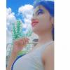 Afiya Khan dard ko bayan krne se sukon milta h ..........