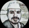 आपका जीत (दिल जीत)  नाकारा हूँ, अवारा हूँ  जो तुम समझो तुम्हारा हूँ  सरकती नाव के नाविक,  मैं भटका किनारा हूँ।।   नकारा हूँ आवारा हूँ,   जो तुम समझो तुम्हारा हूँ।।      सीखने के लिए आतुर हूँ, बस आप साथ देते रहना।   @Jitendrasharma आपका जीत (दिल जीत)